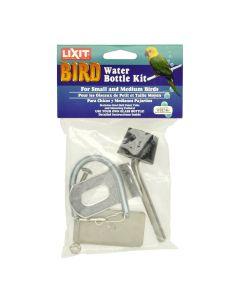 Bird Waterer Kit