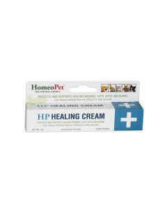 Homeo Pet Healing Cream, 14g