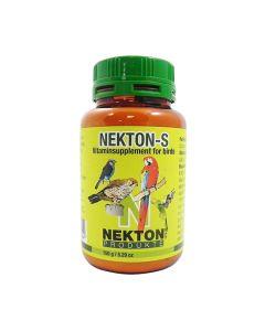 Nekton-S Multivitamin, 35 - 750 gm.