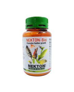 Nekton-BIO, 35 - 150 gm.