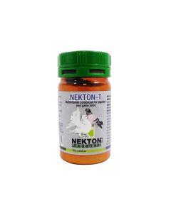 Nekton-T, 75 gm.