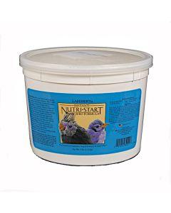 Nutri-Start Baby Bird Formula, 5 lb.