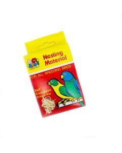 Nesting Marerial, 5 oz.
